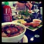 PHO HOA in Oklahoma City