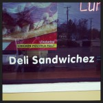 Subway Sandwiches in Wethersfield