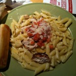 Applebee's in Richmond Heights, MO