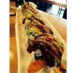 Sushi Infinity in San Jose