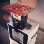 Little Caesars Pizza in Morristown