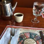 Happy Dragon Chinese Restaurant in Biddeford