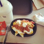 Taco Bell in Winder