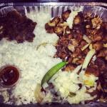 Taste Africa in Philadelphia