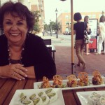 Benihana of Tokyo in Baltimore, MD