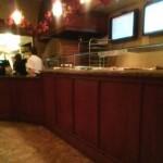 Nino's Iii Family Resturant in Kearny, NJ