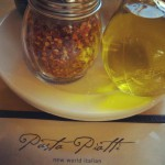 Pasta Piatti in Ashland, OR
