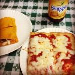 Patsy S Italian Restaurant Nj