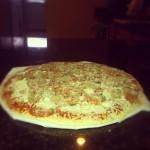 Mama Mimi's Pizza in Columbus