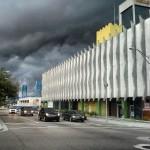 Burrito Gallery in Jacksonville, FL