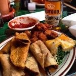 El Nibble Nook in West Bloomfield, MI