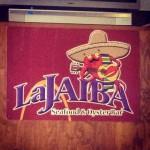 La Jaiba Mexican Seafood Grill in McAllen