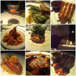 Trulucks Seafood Steak & Crab House in Southlake, TX