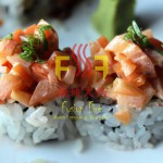 Fusion Fire Asian Restuarant in Camp Hill, PA