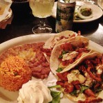 Juanitos Restaurant in Red Bank