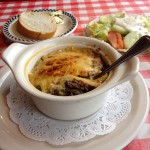 The Diner On 55th in Cleveland