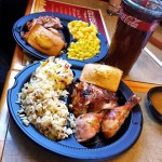 Boston Market Waldwick in Waldwick