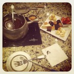 Melting Pot in Indianapolis