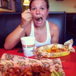Wings To Go in Fairless Hills