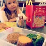 McDonald's in Toms River