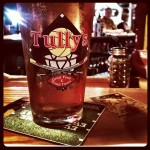 Tully's Good Times in Rochester, NY