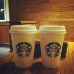Starbucks Coffee in Princeton, NJ
