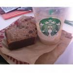Starbucks Coffee in Friendswood, TX