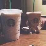 Starbucks Coffee in Lafayette