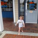 Captain D'S Seafood Restaurants - Restaurants in Nashville