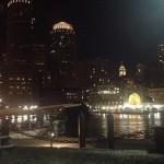 The Daily Catch in Boston, MA