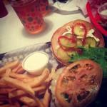 Chili's Bar and Grill in Dallas, TX
