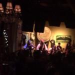 Kells Irish Restaurant & Pub in Portland, OR