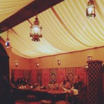 Marrakesh Moroccan Restaurant of Seattle in Seattle