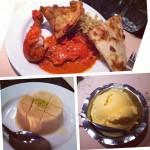 New Delhi Indian Restaurant in Philadelphia