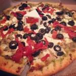 American Dream Pizza-Campus in Corvallis