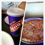 Jerry's Subs & Pizza in Falls Church