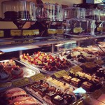 LA Provence Bakery & Bistro in Lake Oswego, OR