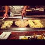 Mount Fuji Japanese Steak House in Hasbrouck Heights, NJ