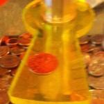 Taco Bell in Boise
