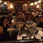 LA Focaccia Italian Grill in San Antonio