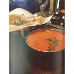 Punjab Cafe in Quincy