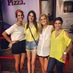Papa John's Pizza in Nashville