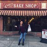Carlo's Bakery in Hoboken