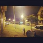 Guzzo's Hot Spot in Buffalo
