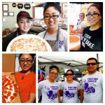 Papa Murphy's Pizza in Reedley