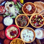 Rumi's House of Kabob in Greeley