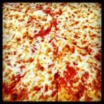 Little Caesars Pizza in Roseville