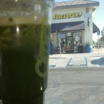 Juice It Up in Hesperia