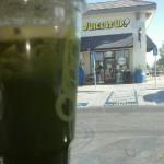 Juice It Up in Hesperia