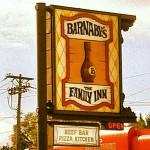 Barnaby's in Mishawaka, IN